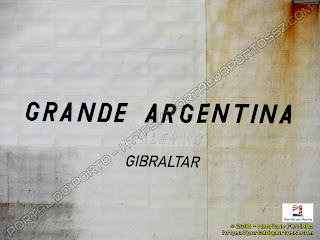 Grande Argentina