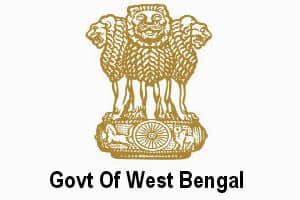 West Bengal Kolkata-Lockdown e-Pass Apply Online Now