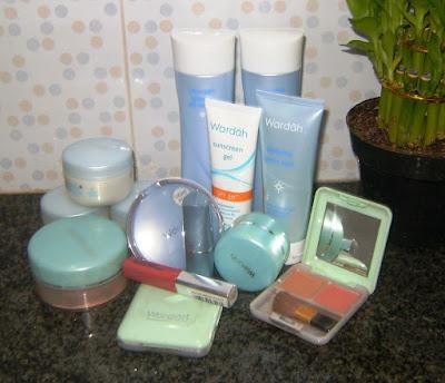 Femaledaily Tempat Berbagi Aneka Review Produk Kosmetik