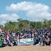 Juara Umum Jambore Daerah HW Trenggalek, Pembina : Pertahankan Tradisi Juara I SMK Muhammadiyah Trenggalek