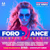 dance Compilation 2020 (iTUNES-Exclusiva)