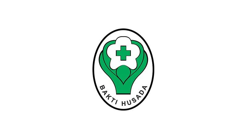 Lowongan Kerja Dinas Kesehatan Kaltim