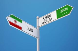 L'iran et l'Arabie Saoudite s'affronte sur le Hajj