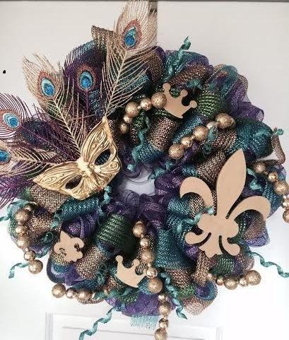 Ideias-de-guirlandas-para-decoracao-de-carnaval