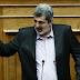 Τα 21 σκάνδαλα του ΚΕΕΛΠΝΟ: Όλα τα ονόματα πολιτικών και δημοσιογράφων που ξεσκέπασε ο Πολάκης και τα χρηματικά ποσά (ΦΩΤΟ)