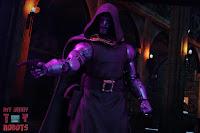 Marvel Legends Doctor Doom 37