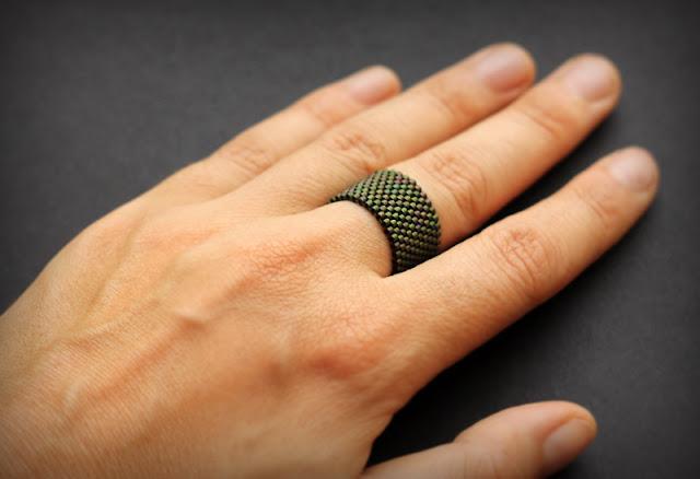 купить необычные мужские кольца современные мужские кольца