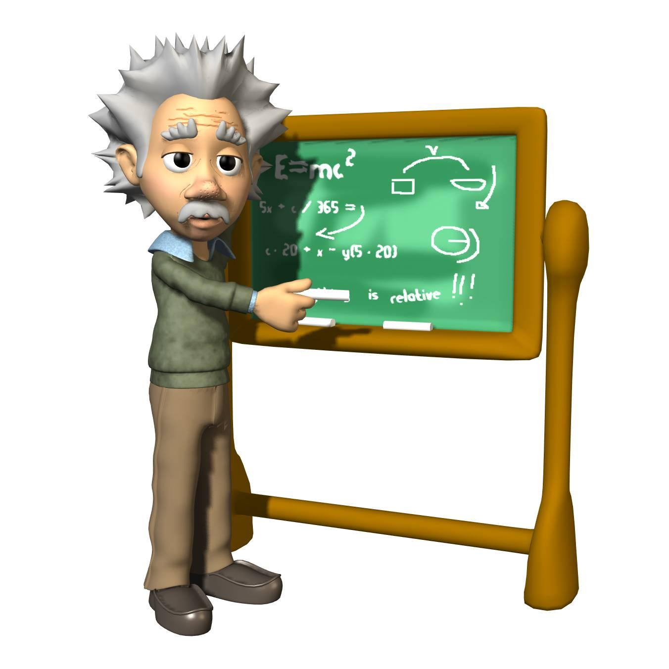 Богатыри мультфильма, картинки и анимации по физике