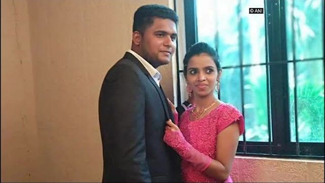 Kerala: Muslim family face boycott for marrying their daughter to Christian