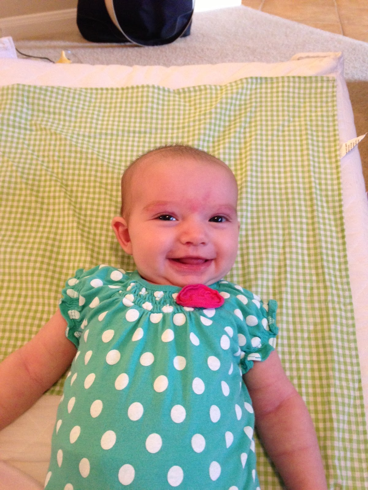 42e7c2370 Tag How Much Should Baby Weight At 2 Month Check Up — waldon.protese ...