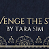 Review by Brie: SCAVENGE THE STARS by Tara Sim