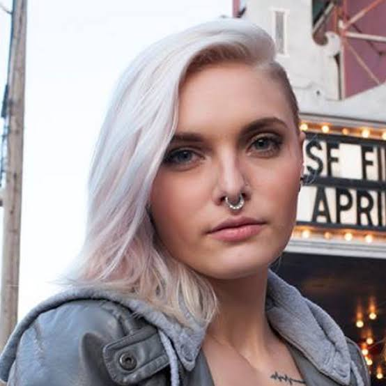 Audrie & Daisy's Daisy Coleman Dead By Suicide at 23 – Melinda Coleman