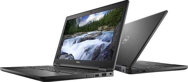 سعر ومواصفات لاب توب ديل Dell G5 15 5590