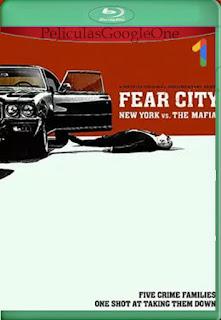 Ciudad del miedo Nueva York vs la mafia (2020) Temporada 1 [1080p Web-Dl] [Latino-Inglés] [LaPipiotaHD]