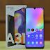 Hadir Di Indonesia, Yuk Intip Spesifikasi dan Harga Samsung A31 8GB