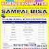 Kursus Komputer ms Office di Bekasi Hub (WA) 081807963534 hanya di VIPRO CENTER