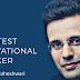 Career Video/ सही करियर कैसे चुने जानें संदीप माहेश्वरी से