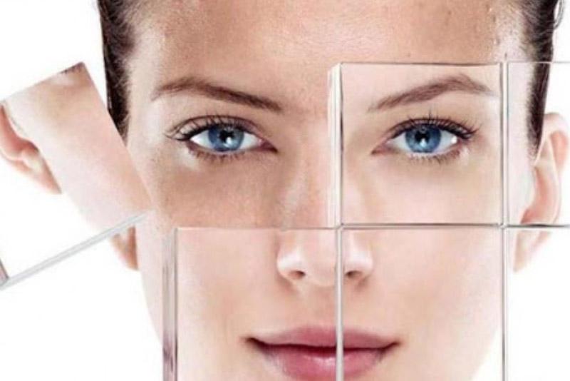Làm mờ vết thâm mụn trên da mặt nhanh và hiệu quả