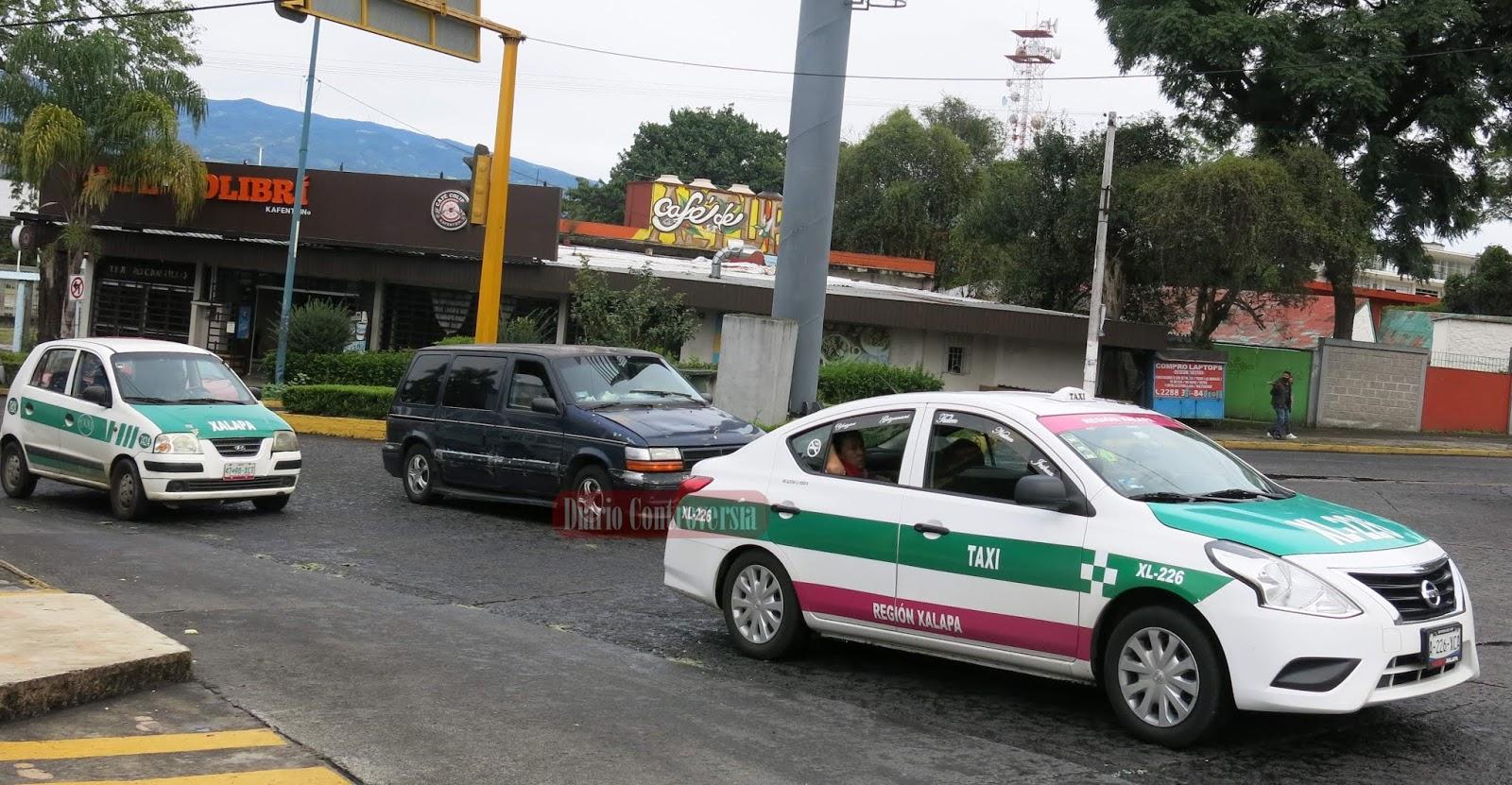 Sopaver pide al gobierno estatal apoye con insumos a sus agremiados