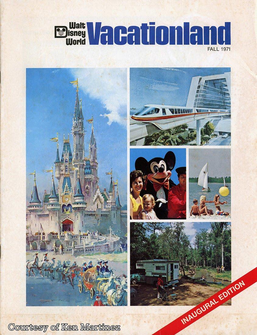 Gorillas Don T Blog Walt Disney World Vacationland Magazine Part 3