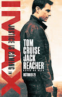 Jack Reacher Never Go Back 2016 Hindi 720p BRRip Dual Audio Full Movie Download