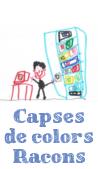 http://tarrega.escolapia.cat/p/racons-educacio-infantil.html