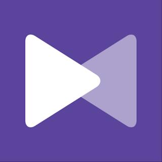 برنامج ترجمة الفيديوهات للايفون