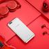 UMIDIGI C Note si prepara al debutto e sfida lo Xiaomi Redmi Note 4