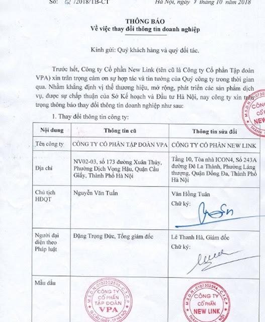 Bà Trương Thị Tâm rút lui khỏi HĐQT Cienco4
