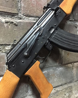 Meridian-Ordnance-Hungarian-AKM