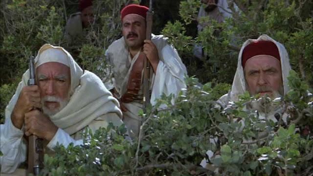 أفلام-عالمية-مبهرة-جرت-أحداثها-على-أراضي-عربية--The-Lion-of-Desert