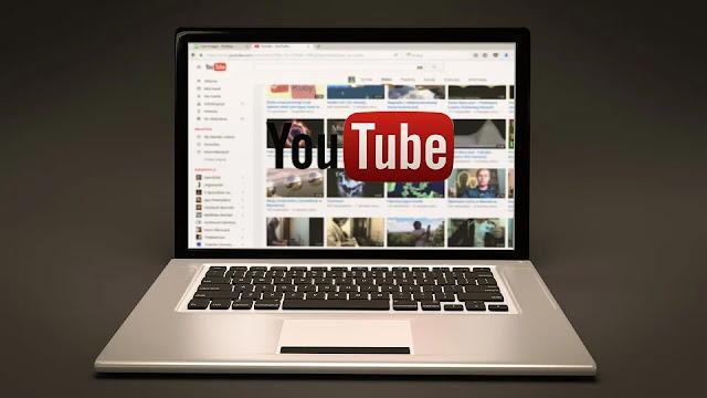 أهم 5 خطوات للترويج لمقاطع فيديو YouTube