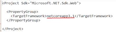 netcoreapp3.1
