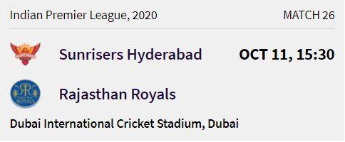 rajasthan-royals-match-7-ipl-2020