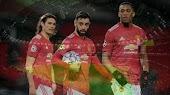 مانشستريونايتد يواجة ريال سوسيداد في الدوري الاروبي
