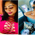 Sri Lamkan Actress Piumi Hansamali Latest Hot Photo Gallery: See Pics