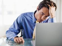 5 Reason You Want to Quit Your Job