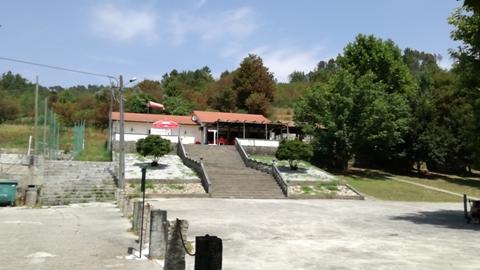 Café Restaurante da  … <a href=