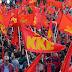 ΚΚΕ: Η κατάργηση της κυριακάτικης αργίας είναι προπομπός νέων ανατροπών στις εργασιακές σχέσεις