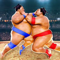 Sumo Wrestling Fight Arena Apk Download for Android