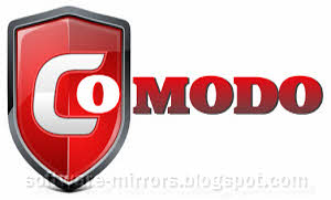 Comodo AntiVirus 7.0.315459.4132 Download
