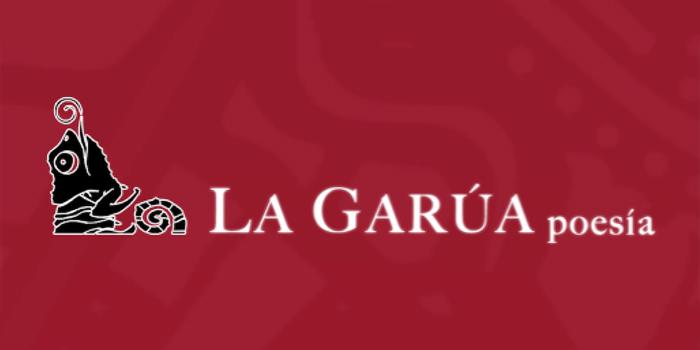 Editorial «La Garúa» en Bestia Lectora