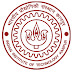 INDIAN INSTITUTE OF TECHNOLOGY KANPUR invites application for the post of Project Associate