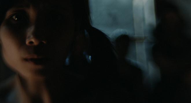 primera película rodada por una mujer en Laos