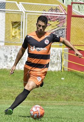 Resultado de imagem para Guarany com força máxima para decisão contra o Atlético
