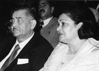 raj-kapoor-wife-krishnaa-pases-away