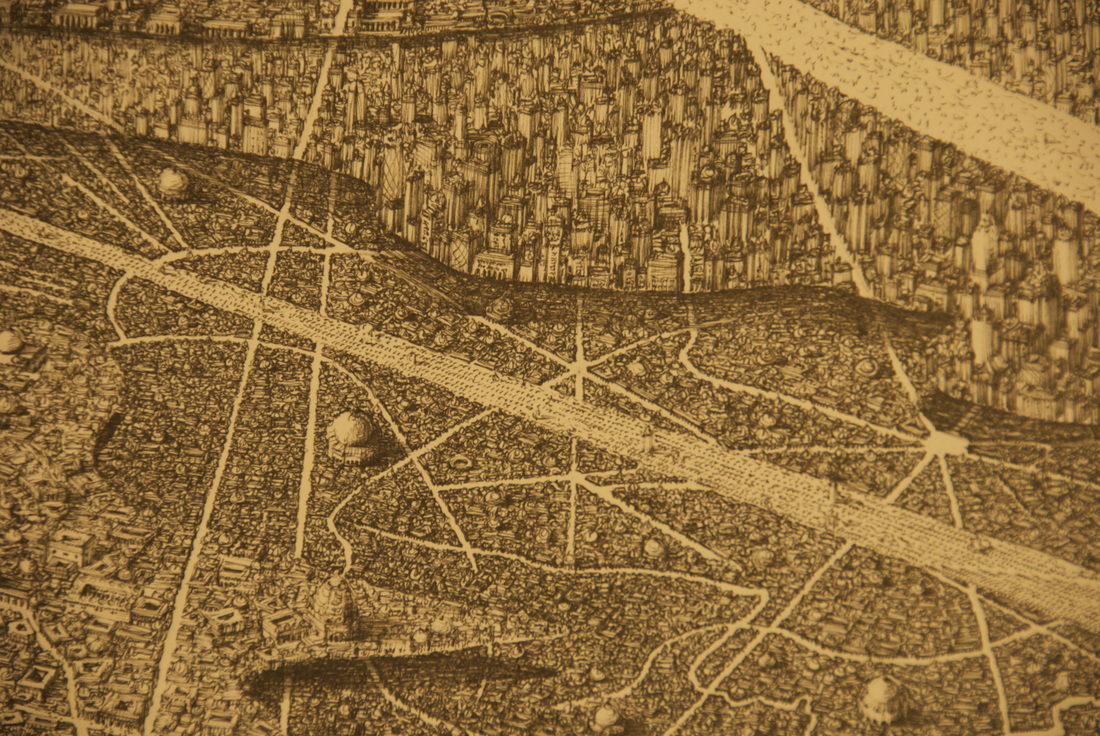 05-Ben-Sack-Cartography-in-Large-Intricate-Detailed-Drawings-www-designstack-co