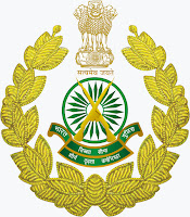 ITBP Head Constable Written Exam Result 2017
