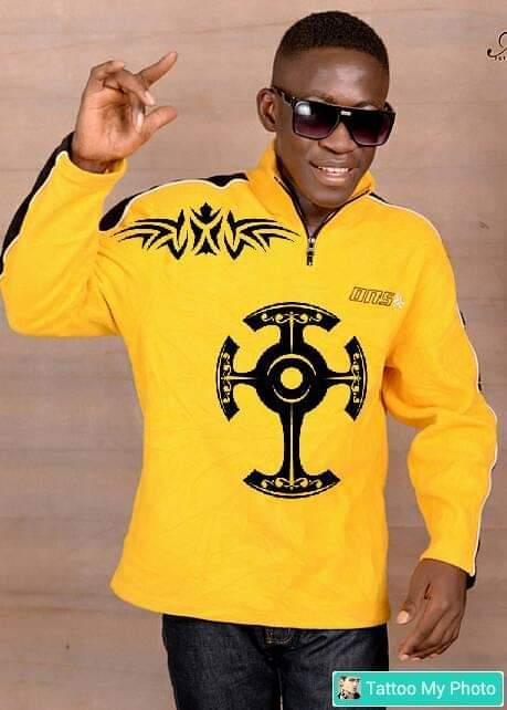 [Gospel Rapper] Full Biography of Blaze-kid Jos Fastest rising Gospel Rapper #Arewapublisize