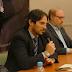 """Entrevistas en el marco del programa """"negacionismo es discriminación"""" del INADI junto a DAIA y el Consejo Nacional Armenio"""